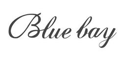 BlueBay_120