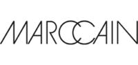 MARCCAIN_120