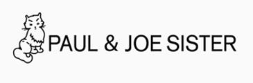 Paul-and-joe-sister_120