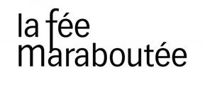 la-fee-maraboutee-120