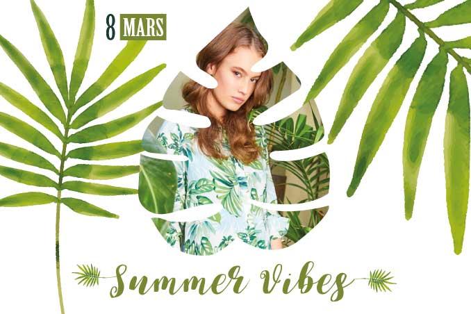 summervibes_home_date